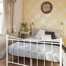 wallpaper design for home interiors bedroom wallpaper ideas ideal home