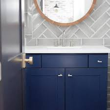 blue gray bathroom ideas gray and blue bathroom design ideas