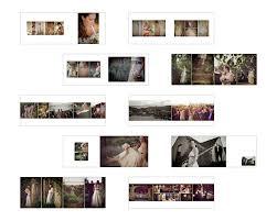 1000 photo album 133 best photobook images on wedding album layout