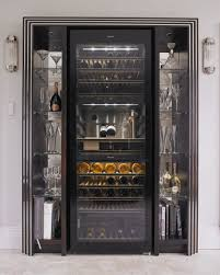 2017 trend alert wine rooms mccarron and company