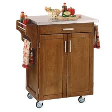 small cabinet for kitchen kitchen storage cabinets ideas kitchentoday