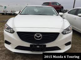 nissan altima 2015 vs 2017 mazda6 touring 2015 vs 2016 preston automotive group