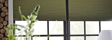 Pleated Blinds Pleated Blinds Hitchin Letchworth Bedford Impact Interiors