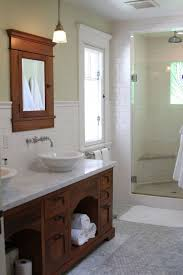 craftsman style bathroom ideas amazing craftsman style bathrooms pictures the best small and