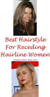 high cheekbones short hair 87 best women haircuts straight images on pinterest