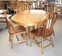 kitchen tables for sale solid oak kitchen tables oak kitchen table solid wood kitchen tables