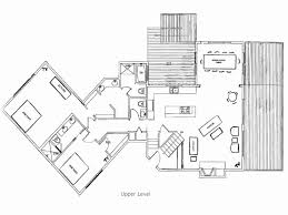 chalet building plans 49 lovely images of chalet floor plans house designs small ski