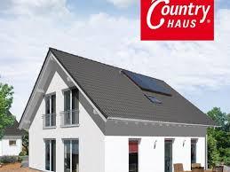 Haus Kaufen Immobilienmakler Haus Kaufen Odenthal Häuser Kaufen In Rheinisch Bergischer Kreis