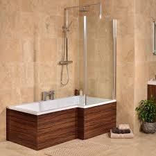 15 best shower baths images on pinterest shower screen towel
