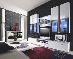 otto mã bel wohnzimmer mobel wohnzimmer modern hyperlabs co