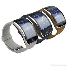 bracelet strap watches images Replacement wristband for samsung galaxy gear s sm r750 smart jpg