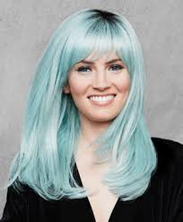 hairdo wigs hairdo wigs hairuwear