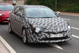 toyota auris suv toyota auris 2018 interior 2018 car release