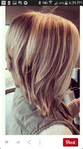 26 best hair by me images on pinterest hair blondes and colour
