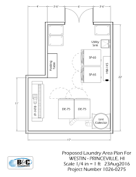Floor Plan For Business Projects Kitchen Design U0026 Laundry Design Asd Aruba Hotel