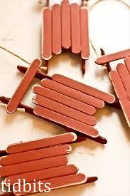 89 best craft stick images on craft sticks
