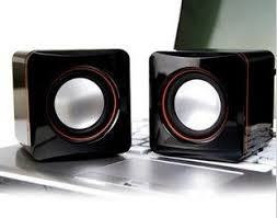 Small Desk Speakers Small Stereo Speakers Lookup Beforebuying