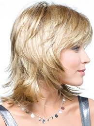 shaggy bob hairstyles 2015 ideas about shaggy layered bob with bangs cute hairstyles for girls