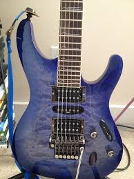 wiring diagram for s570dxqm s series ibanez forum