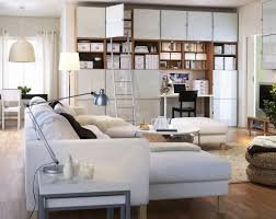 ikea wohnzimmer weiß anspruchsvolle on moderne deko idee in