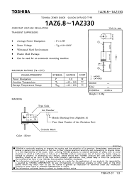 patent us6111497 buzzer with zener diode in discharge path drawing