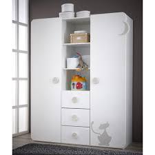 armoire chambre bebe beau armoire chambre bébé ravizh com