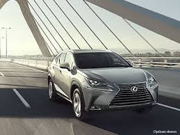 2018 lexus nx 300 awd 4dr crossover in brooklyn ny carbon auto