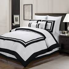 Red And White Comforter Sets Red Black And White Comforter Sets Handprinting Comforter Bed Set