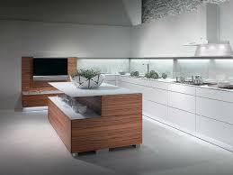 küche wandschutz glasspiegel für die küche modern