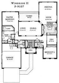 phoenix area model homes home and house style pinterest