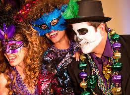 dressing for mardi gras mardi gras party ideas mardi gras decoration ideas party city