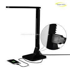 Cordless Led Desk Lamp Lamp Design Cordless Floor Lamps For Living Room Battery Powered