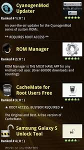 android black market black market app rooted android android app 2016