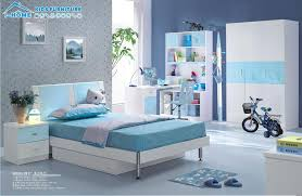 Kids Bedroom Contemporary Kids Bedroom Furniture Set Ashley - Contemporary kids bedroom furniture