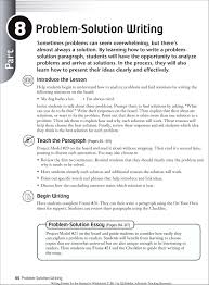 how to essay samples cover letter problem and solution essay examples problem solution cover letter problem solution essay examples eproblem and solution essay examples extra medium size