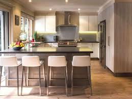 Center Island For Kitchen by 100 Islands For The Kitchen 100 Kitchen Islands Houzz 100