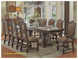 Dining Room Table Setting Dishes Dining Room Table Setting Dishes Fresh Traditional Dinning Sets