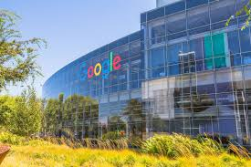 google buys 300 modular homes for silicon valley employees curbed sf google s mountain view headquarters photo via shutterstock com