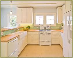 green kitchen backsplash tile blue green kitchen backsplash glass white size of subway tile