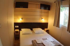 chambre mobile mobil home 1 chambre confort a partir de 55 00