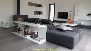 meuble derriere canapé attrayant quel meuble derriere un canapé artsvette