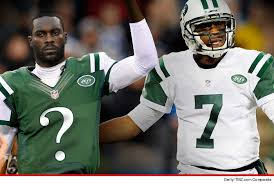 Mike Vick Memes - michael vick changing number out of respect for geno smith tmz com