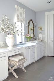 beautiful bathroom ideas home design beautiful bathroom design inspirational bathroom