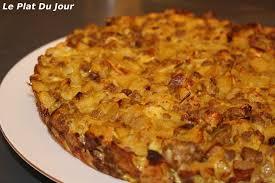 de cuisine ramadan recettes de cuisine tunisienne pour le ramadan