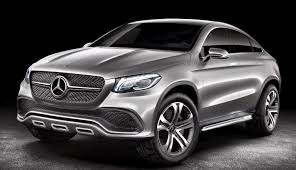 luxury mercedes suv mercedes luxury suv car release and reviews 2018 2019