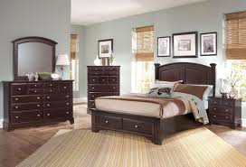 hamilton bedroom set hamilton bedroom set photos and video wylielauderhouse com