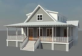 coastal cottage home plans coastal cottage house plans wonderful ideas 16 beachcoastal tiny house