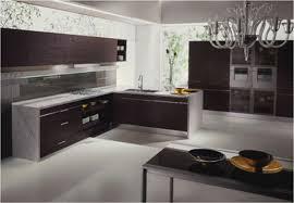 kitchen looks ideas brilliant the modern kitchen design ideas 2015 at creative home