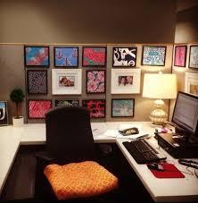 89 ideas image image office cubicle on vouum com