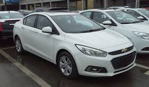 chevy cruze 2017 white file chevrolet cruze j400 china 2015 04 06 jpg wikimedia commons